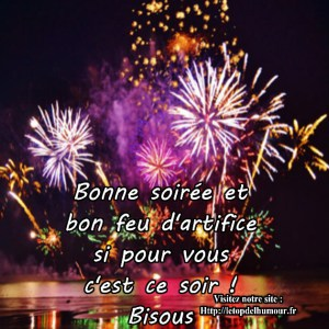 Bonjour / bonsoir du mois de juillet - Page 2 Pixiz-10