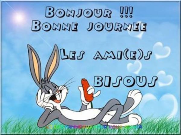 Bonjour / bonsoir du mois d'aôut - Page 2 Resize10