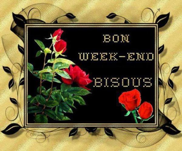 Bonjour / bonsoir du mois d'aôut - Page 2 Resize11
