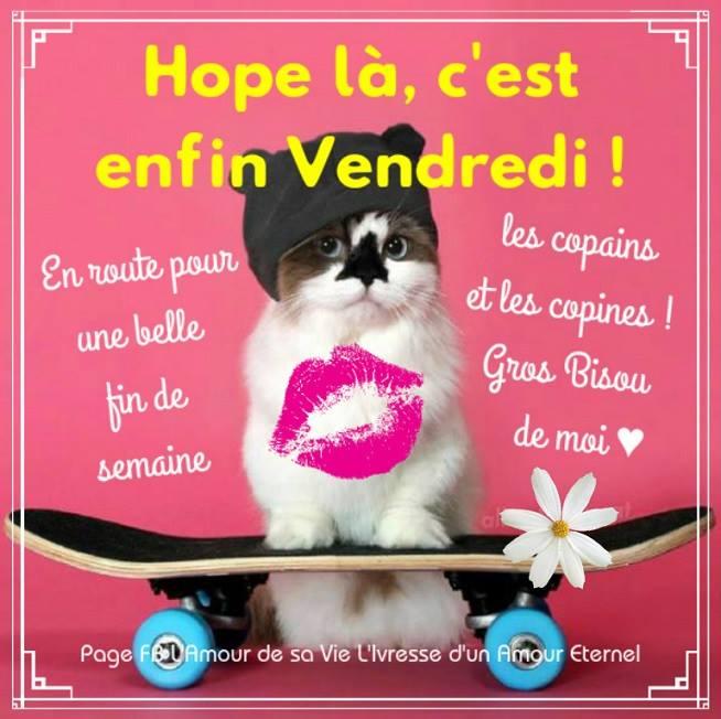 Bonjour / bonsoir du mois d'aôut - Page 2 Rshwjj10