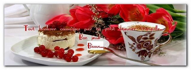 Bonjour / bonsoir du mois d'aôut Sms-bo11