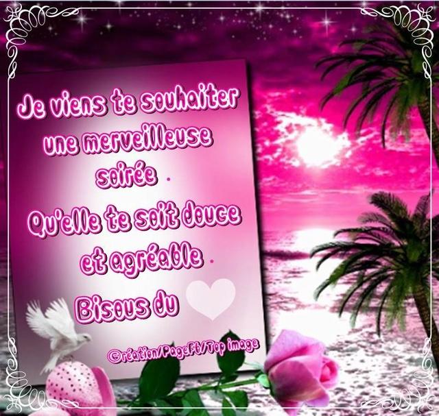 Bonjour / bonsoir du mois de juillet Vtlvfe10