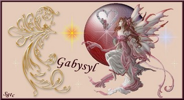 Idées de challenge Gabysy10