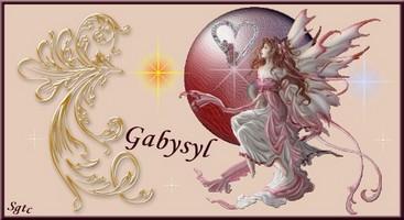 Challenge de septembre Gabysy10