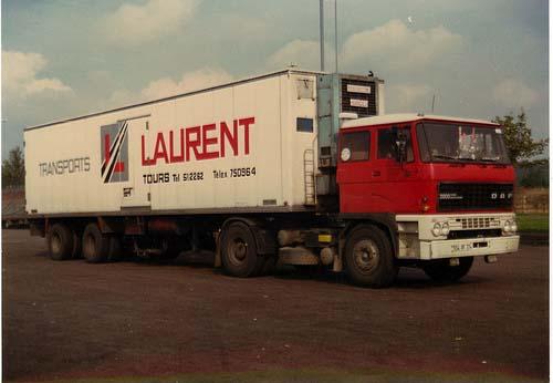 DAF 3300... Lauren10