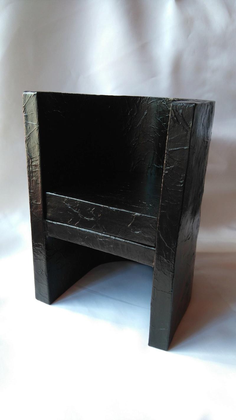 Faïk, fauteuils & co... Dsc_0315