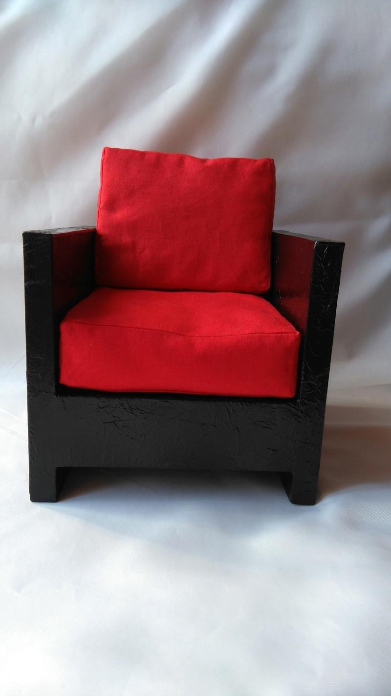 Faïk, fauteuils & co... Dsc_0317
