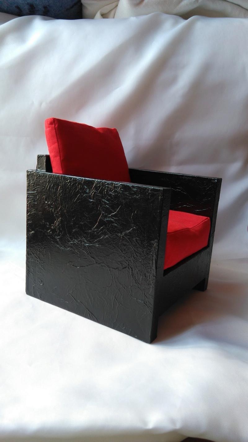 Faïk, fauteuils & co... Dsc_0319