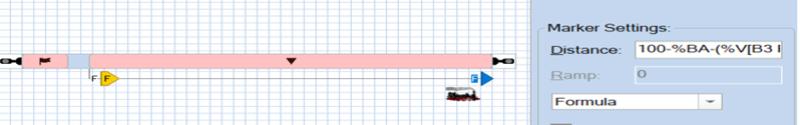 Utilisation des variables avec TCV9 Captur33