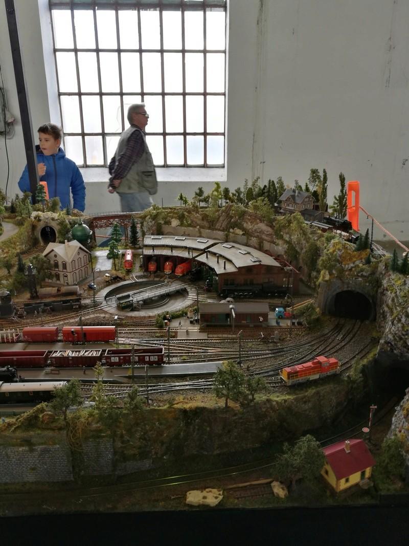 Exposition Hongroise de train Img_2017