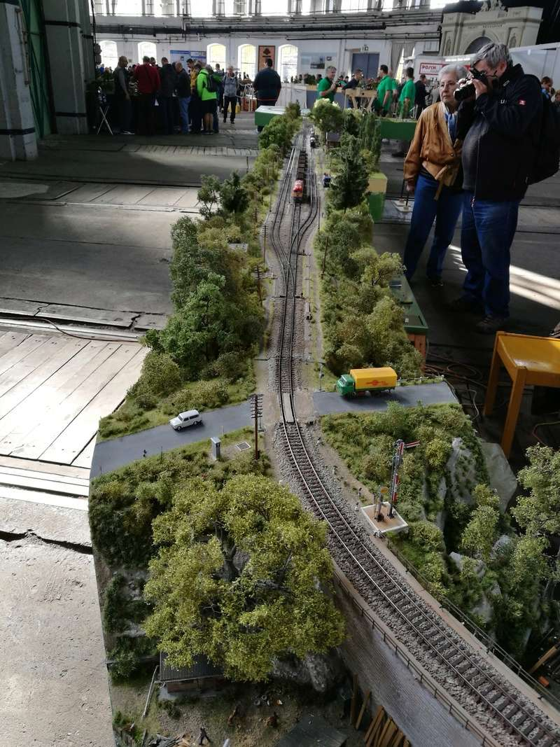 Exposition Hongroise de train Img_2018