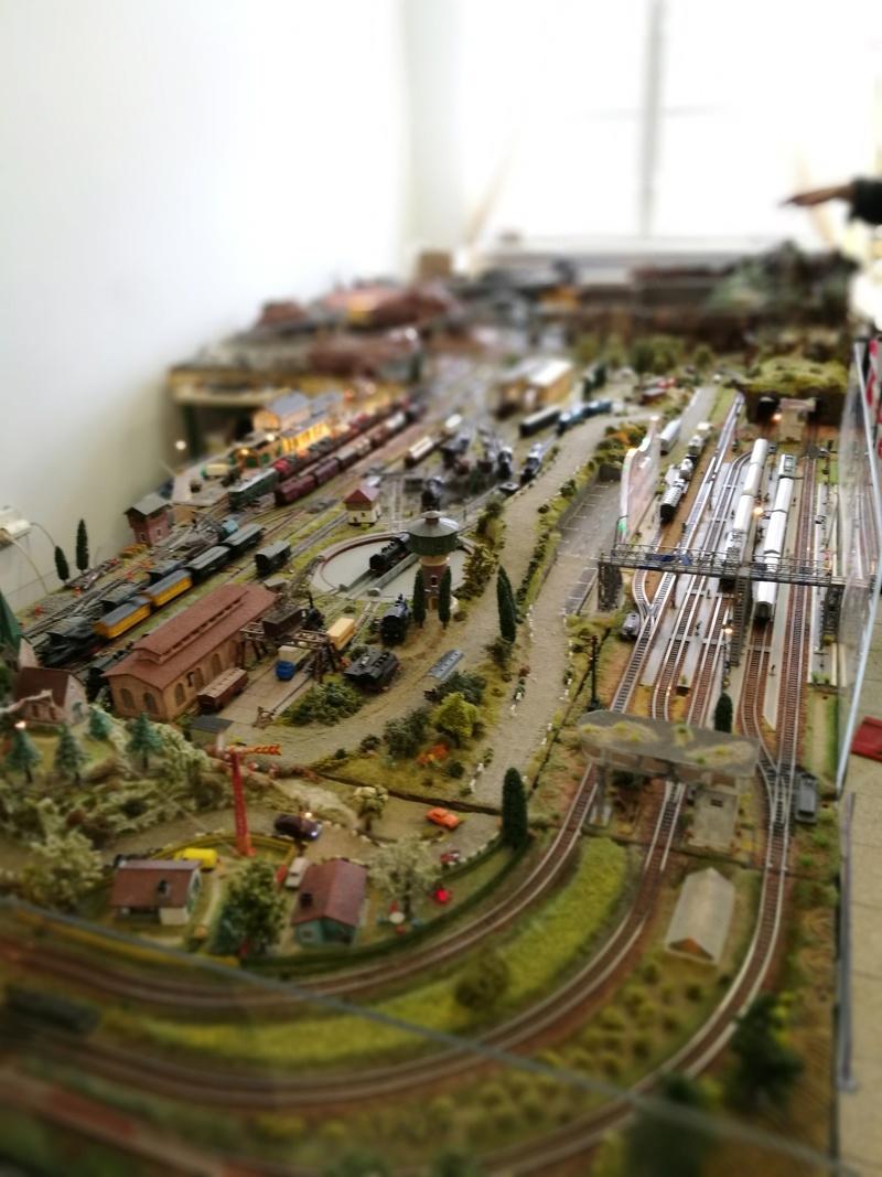 Exposition Hongroise de train Img_2020