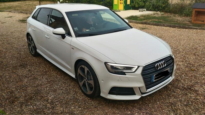 A3 Sportback facelift P_201716