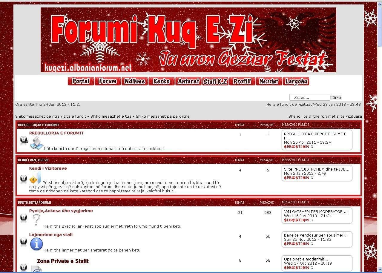 Forumi Kuq e Zi 31aec210