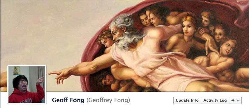 Covera per facebook... loOl :D Best-f10