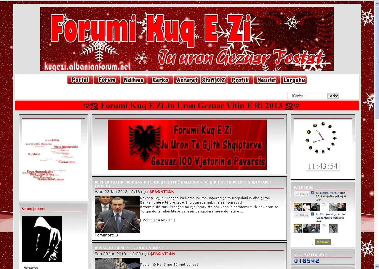 Forumi Kuq e Zi D4afec10