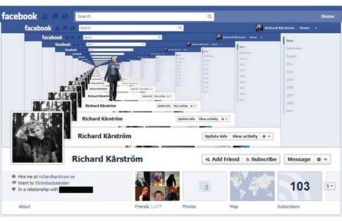 Covera per facebook... loOl :D Elite-10