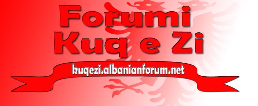 Forumi Kuq e Zi Forumi13