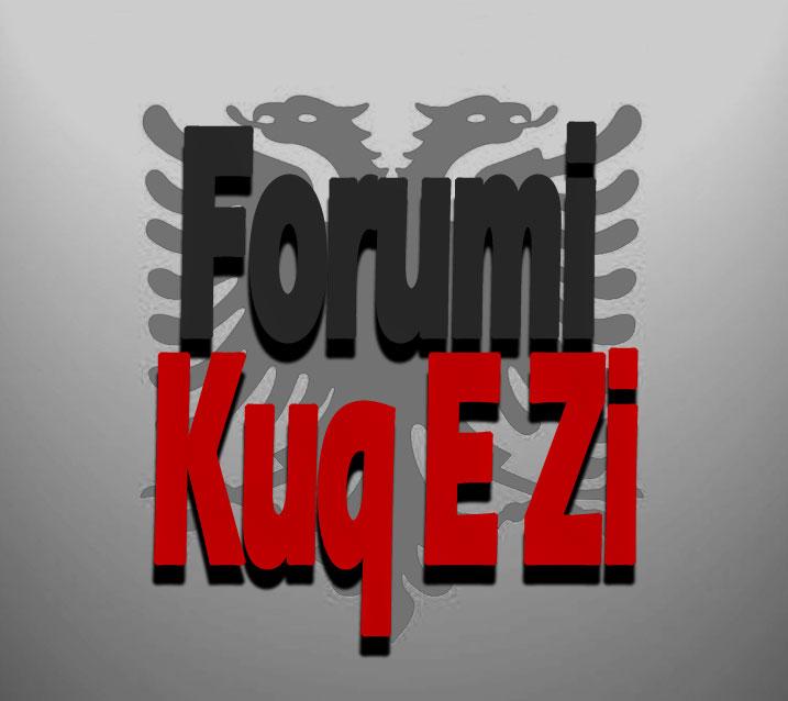 Forumi Kuq e Zi Forumi14