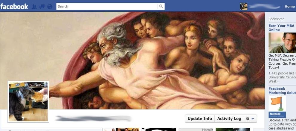 Covera per facebook... loOl :D Funny-10