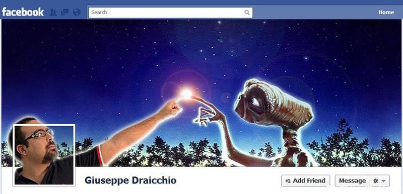 Covera per facebook... loOl :D Funny-12