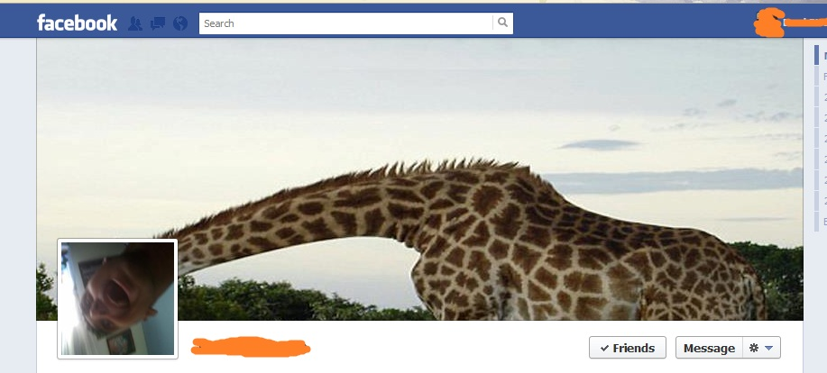 Covera per facebook... loOl :D Snuvm10