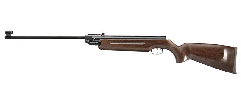Pistolet carabine pas glop apparemment 90130a11