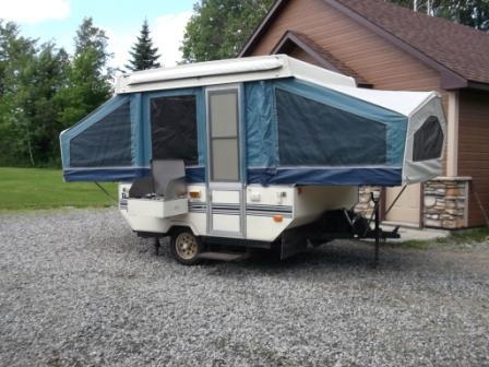 En attente de camping  Dscf0113