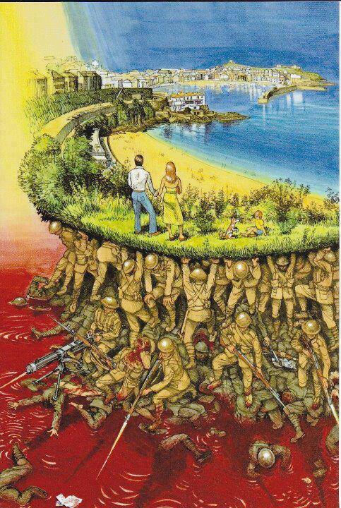 bataille de vimy - Page 2 War-an10