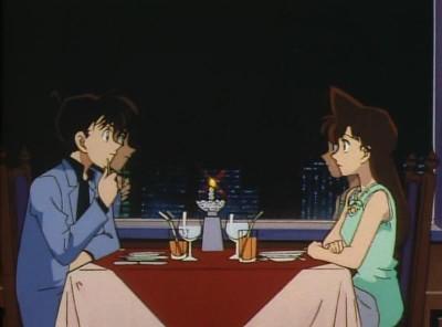 Détective Conan : Releases Team Bokuto ! ^^ Dc192-10