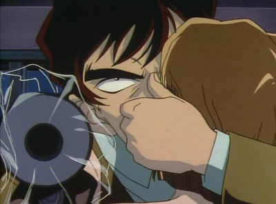 Détective Conan : Releases Team Bokuto ! ^^ - Page 6 Dc192-11