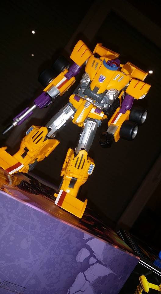 Collection transformers 2000 --> 20XX - Page 18 20229210