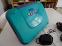[VENDU] Sega Pico + 6 jeux Dsc04717
