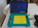 [VENDU] Sega Pico + 6 jeux Dsc04718