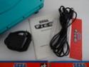 [VENDU] Sega Pico + 6 jeux Dsc04719