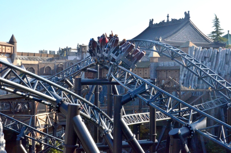 [Allemagne] Phantasialand (1967) - Page 35 Dsc_0429