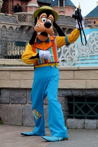 Vos photos avec les Personnages Disney - Page 2 Dsc_1512