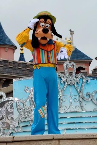 Vos photos avec les Personnages Disney - Page 2 Dsc_1513