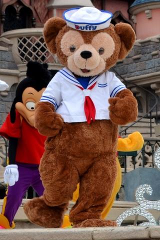 Vos photos avec les Personnages Disney - Page 2 Dsc_1610