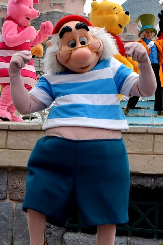 Vos photos avec les Personnages Disney - Page 2 Dsc_1614