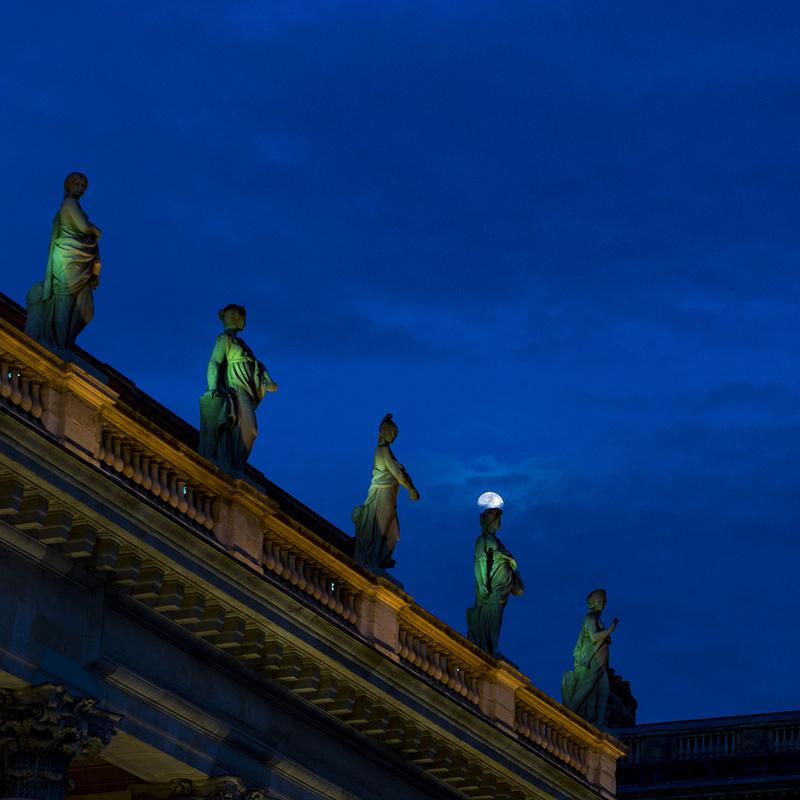 Sortie architecture à Bordeaux !! Le 22/09/2015 0001_s10