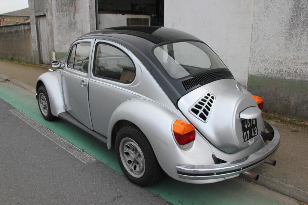 """Ma """"Rollswagen"""" Img_0013"""