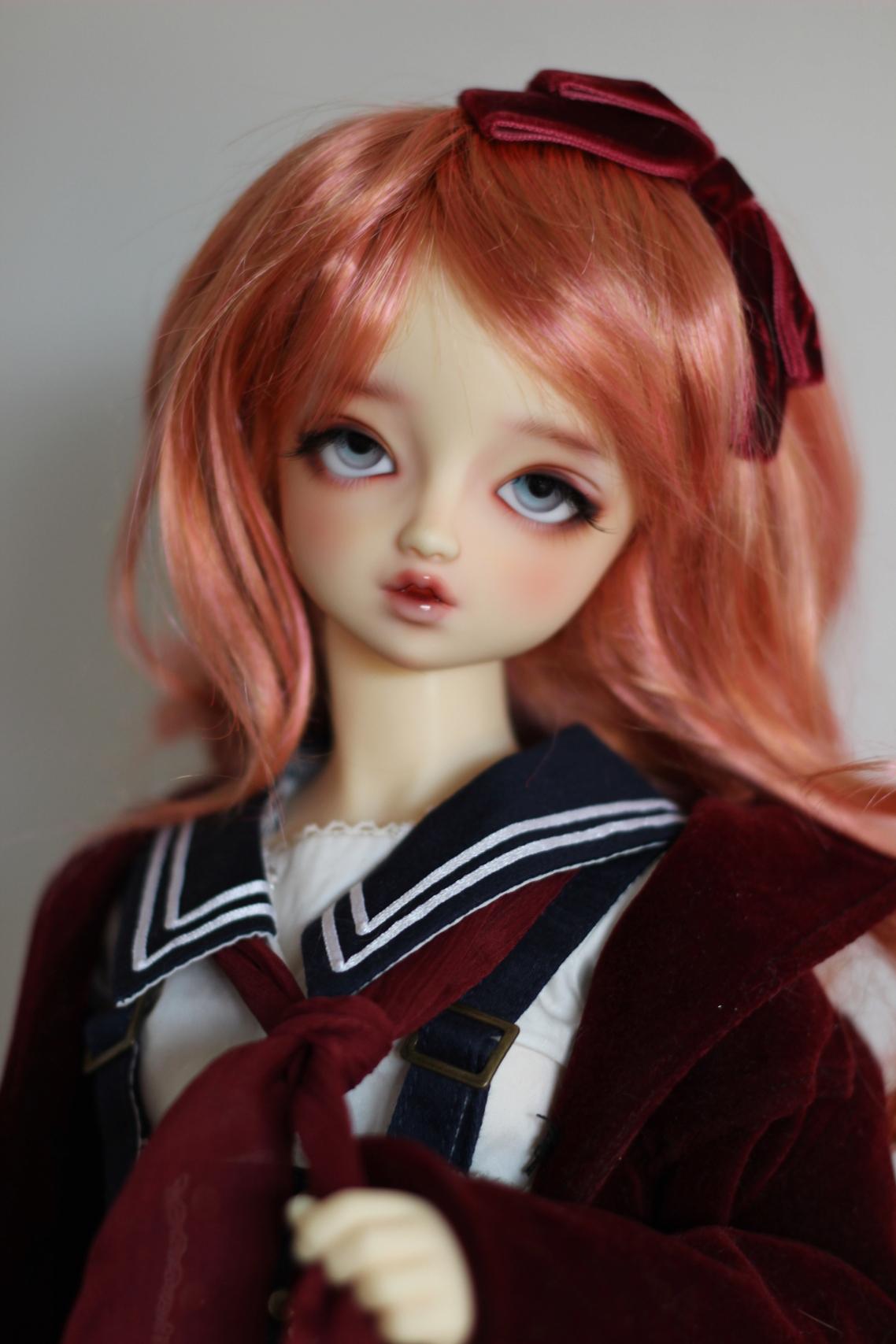 [ VOLKS ] Luna Img_8414