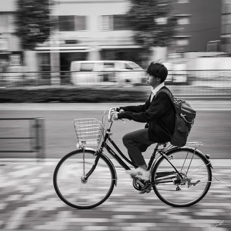 Street à Tokyo P1002415