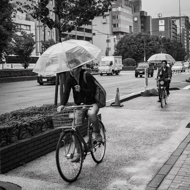 Street à Tokyo P1002513