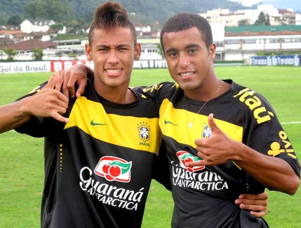 [FOOT] ICI C'EST PARIS !!! - Page 2 Neymar10