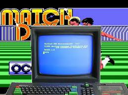 Votre pire du meilleur des jeux de sport sur Amstrad CPC ! Images10