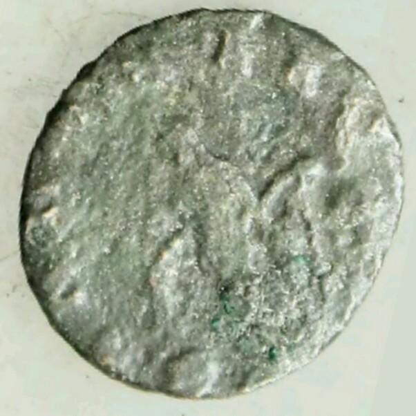 Gallienus left bust Img_2012