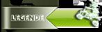 Légende (Rang Membre)