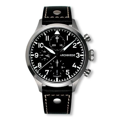 Projet d'achat de première montre - Avis bienvenus! 7939-c10